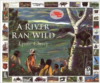 A River Ran Wild: An Environmental his