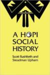 A Hopi Social History