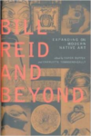 Bill Reid and Beyond: Expanding on Modern Native Art