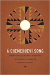 A Chemehuevi Song: The Resilience of a Southern Paiute Tribe