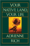 Your Native Land, Your Life (Revised)