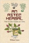Aztec Herbal