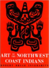 Art of the Northwest Coast Indians, Second Edition