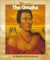 The Omaha