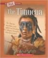 The Timucua