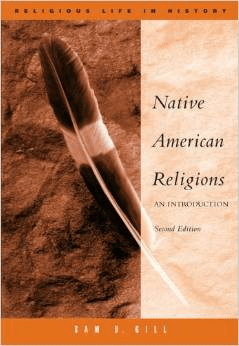 the beliefs and responsibilities of an american Since 1975, the american psychological association  roles (ie, the cultural  beliefs about what is appropriate  the 2000 us census indicate that of the 55.