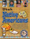 Utah Indians (Paperback)