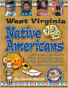 West Virginia Indians (Paperback)