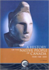 A History of the Native People of Canada, Volume I: 10,000-1,000 BC