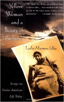 language and literature from a pueblo indian perspective by leslie marmon silko Ap multiple choice practice language and literature from a pueblo indian perspective by leslie marmon silko.