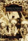 American Indians of the Pikes Peak Region