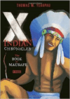 X-Indian Chronicles: The Book of Mausape