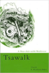 Tsawalk: A Nuu-Chah-Nulth Worldview