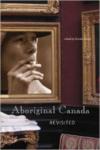 Aboriginal Canada Revisited