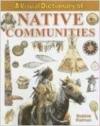 Visual Dictionary of Native Communities