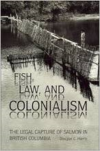 Fish Law & Colonialism