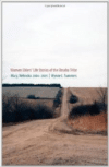 Women Elders' Life Stories of the Omaha Tribe: Macy, Nebraska, 2004-2005