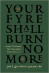 Your Fyre Shall Burn No More: Iroquois Policy Toward New France and Its Native Allies to 1701