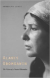 Alanis Obomsawin: The Vision of a Native Filmmaker
