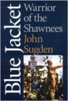 Blue Jacket:Warrior of the Shawnees