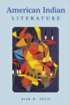 American Indian Literature: An Anthology, Revised Edition (Revised)