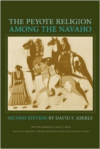 The Peyote Religion Among the Navaho
