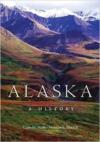 Alaska: A History