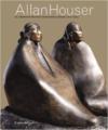 Allan Houser: An American Master (Chiricahua Apache, 1914-1994)