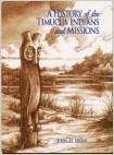 A History of the Timucua Indians and Missions