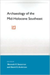 Archaeology of the Mid-Holocene Southeast