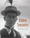 Hidden Seminoles: Julian Dimock's Historic Florida Photographs