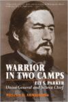 Warrior in Two Camps