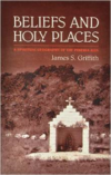 Beliefs and Holy Places