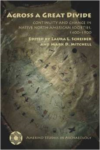 Across a Great Divide: Continuity and Change in Native North American Societies, 1400-1900