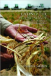 Eating the Landscape: American Indian Stories of Food, Identity, and Resilience ( First Peoples: New Directions in Indigenous St