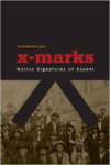 X-Marks: Native Signatures of Assent