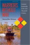 Warriors Without War: Seminole Leadership in the Late Twentieth Century