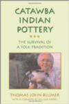 Catawba Indian Pottery: The Survival of a Folk Tradition