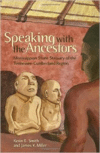 Speaking with the Ancestors: Mississippian Stone Statuary of the Tennessee-Cumberland Region