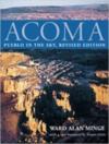Acoma:Pueblo in the Sky