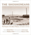 The Shoshoneans:The People of the Basin-Plateau