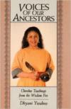 Voices of Ancestors