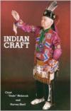 Indiancraft