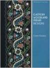 Eastern Woodland Indian Design