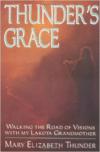 Thunder's Grace