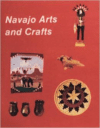 Navajo Arts and Crafts