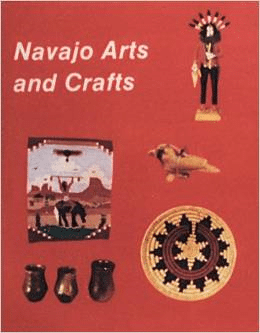 navajo arts and crafts navajo arts and crafts 5024