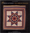 To Honor and Comfort:Native Quilting Traditions