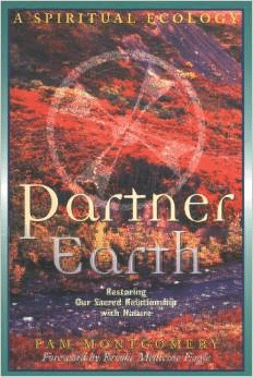 Partner Earth: A Spiritual Ecology (Original)
