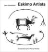 Eskimo Artists